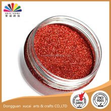 Low price best sell hot seller laser glitter foils supplies