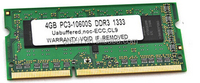 Dubai used laptops computer parts cheap ddr3 ram price in china