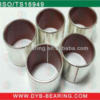Hot Sale Good Material and Long Working Life teflon coated split cheap bearings