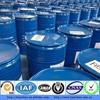 Spherical aluminum powder price(1-75 micron)
