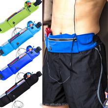 Unisex Travel Sports Jogging Cycling Waist Pack Belt Bag Pouch running belt