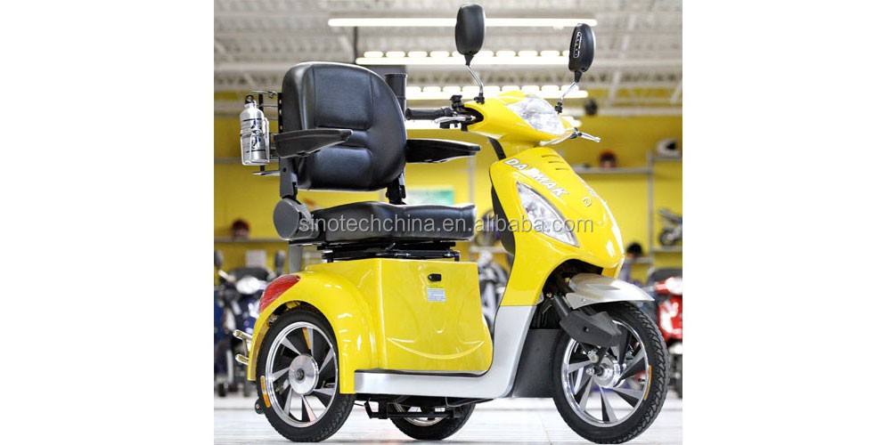 2015 New Product E Wheels Senior Scooter Ew 36 Electric Mobility Power Es 008b Buy E Wheels