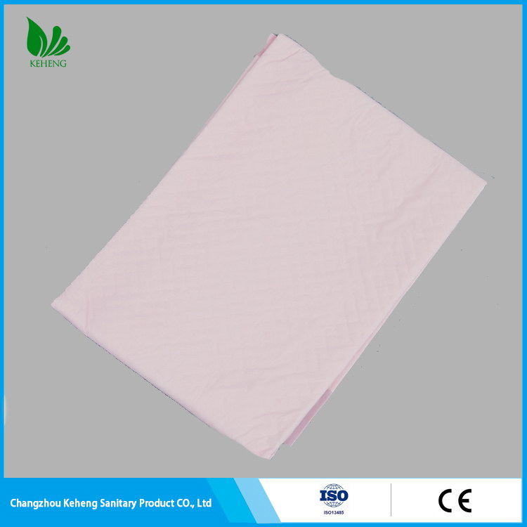 !7 disposable underpad#super-soft underpad(xjt)N24A5409