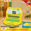 Juguete educativo para niño,estudioordenador