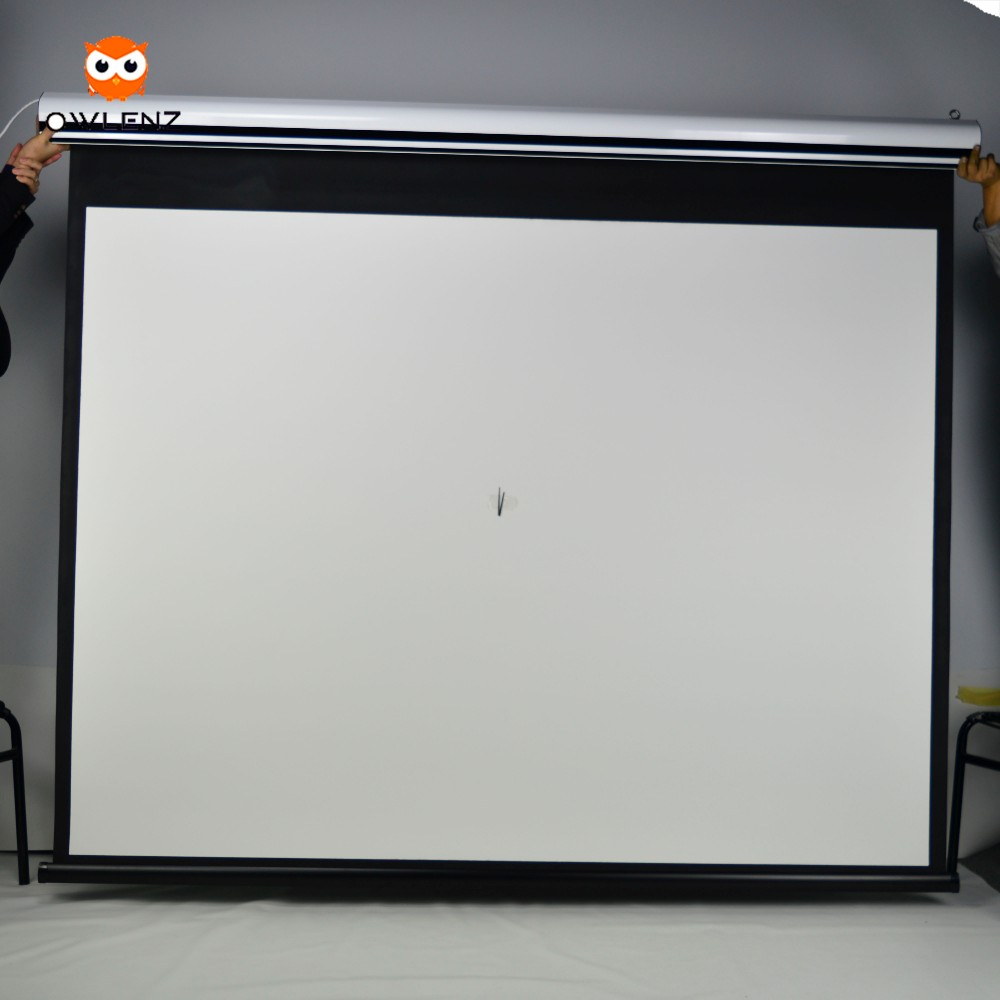 chine fabricant tissu de projection cran ecran de projection id de produit 60591951135 french. Black Bedroom Furniture Sets. Home Design Ideas