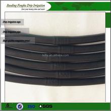 China , precio bajo tubo de riego por goteo / china goteo tubería