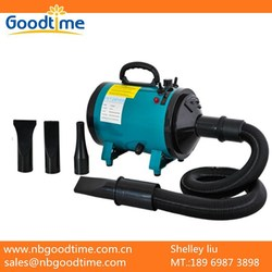 dog grooming models , pet dryer , pet blower
