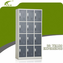 12 doors steel wardrobe/ikea metal locker cabinet/steel locker easi wardrobe storage closet