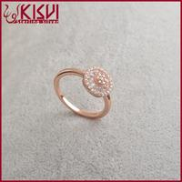 925 sterling silver jewelry wholesale free nose rings sex power rings bull nose rings
