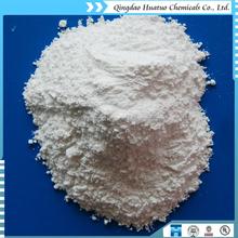 food/ feed grade Monocalcium Phosphate (MCP)