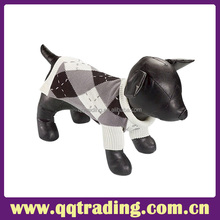 Hot Sell Fashion Clothing Factory in China Dog Clothes Spring Summer