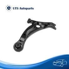 lower control arm for Toyota auto parts suspension parts8069-20220 48069-05041 48069-20221