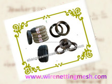 Anping China, Quality Black Iron Wire/Factory