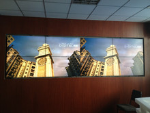 Vewell 46inch Panel LED