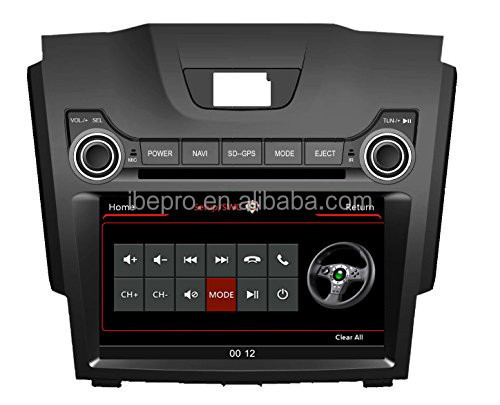 car dvd for chevrolet captiva 2011 2012 2013 2014 with gps. Black Bedroom Furniture Sets. Home Design Ideas