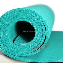 pantone color 3272C rubber sheet