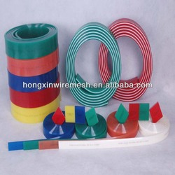 Solar Plate Screen Printing Squeegee