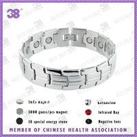 spanish jewelry designers /jewelry bracelet /cheap silver bracelet