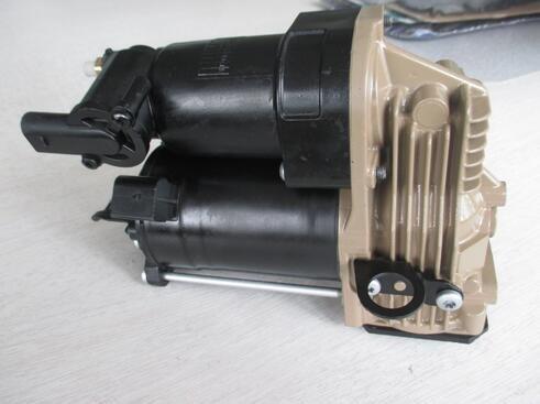 suspension pneumatique compresseur 2213201704 syst me de climatisation id de produit 60516215475. Black Bedroom Furniture Sets. Home Design Ideas