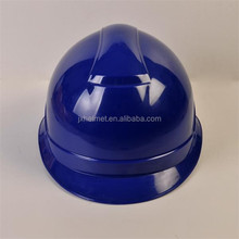 high quality ABS construction helmet for safety