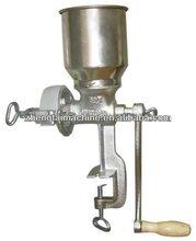 factory supply Corona Corn Grinder , grain grinder 500#