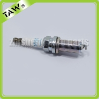 ignition glow plug PLFR5A-11 Spark plug with high pressure and temperature