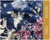 2015 Hot Sell Sofa Fabric