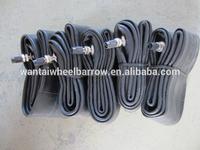 3.25-18 motorcycle butyl high quality tube tyre