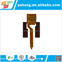 purchase in china for particular pcb