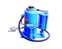 IT0807 50ton Pneumatic hydraulic Air Bottle jack