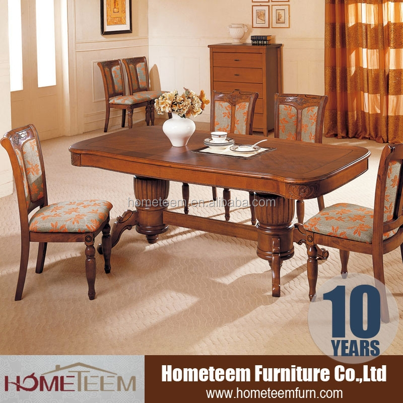 Classic Design Wooden Furniture Model Buy Wooden