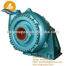 16 inch gravel pump