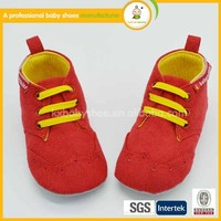 2015 hot sale latest design high quality fashionabe wholesale baby sport shoes for girl