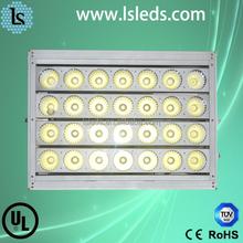 5 years warranty LED Tennis Court/Football/Basketball/Baseball Field Lighting LED Outdoor Flood Light CE/RHOS/UL/DLC Listed