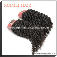 brazilian/mongolian/cambodian/indian good quality hair extensions for cheap