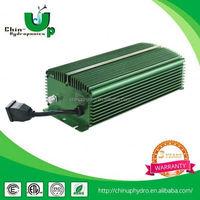 hydroponic garden plant grow electronic ballast/fluorescent electronic ballast 22w