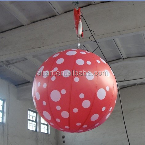 Christmas outdoor decorations clearance inflatable for Christmas decorations clearance online
