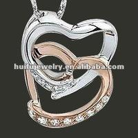 P00463Y diamond pendant set designs