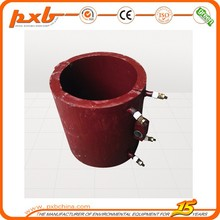Wide range of application factory directly offer heating circle