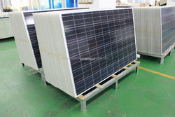 Chinese factory high efficiency 300w solar panel for sale