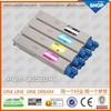 from ASTA C3520 reset toner cartridge drum reset chip for oki For oki Printer