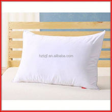 Back support bolster baby side pillow, baby head pillow YQ-16