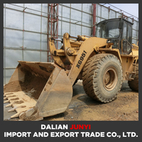 2015 China tyre for wheel loader used