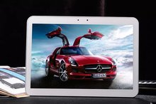 "10"" IPS MTK8732 Quad Core 1.5G 4g gsm phone call tablet pc 4G LTE 3G sim card 13MP Bluetooth Tablets PC"