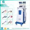 2015 Newest slimming technology! Vacuum beauty machine/Cavitation Machine for weight loss/Velashape cavitation on sales F-538