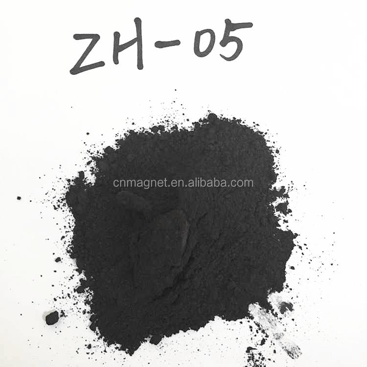 ZH-05.jpg