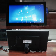 """18.5'' android 4.4 super smart tablet pc, android tablet pc, 13.3"""" tablet"""
