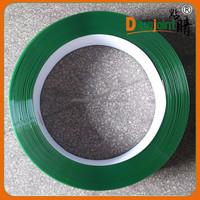 AAR Fresh Polyester Webbing Strap for Pallet Bundling