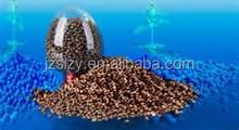 Di ammonium phosphate DAP