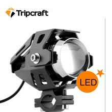 U5 led motorcycle headlight / motorcycle fog lights led / motorcycle led projector headlights